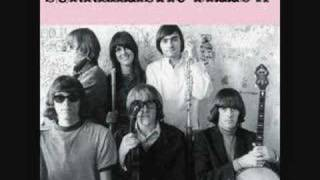 Jefferson Airplane - Embryonic Journey