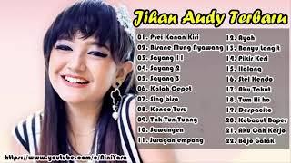 Download lagu Prei Kanan Kiri, Bisane Mung nyawang, Sayang 11 - Jihan Audy - Full Album MP3