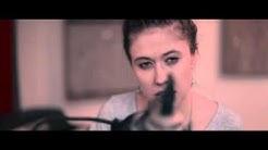 Elena - Unbesiegbar - Live Session