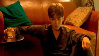 Ryeowook - drunk in the morning (slovak sub)
