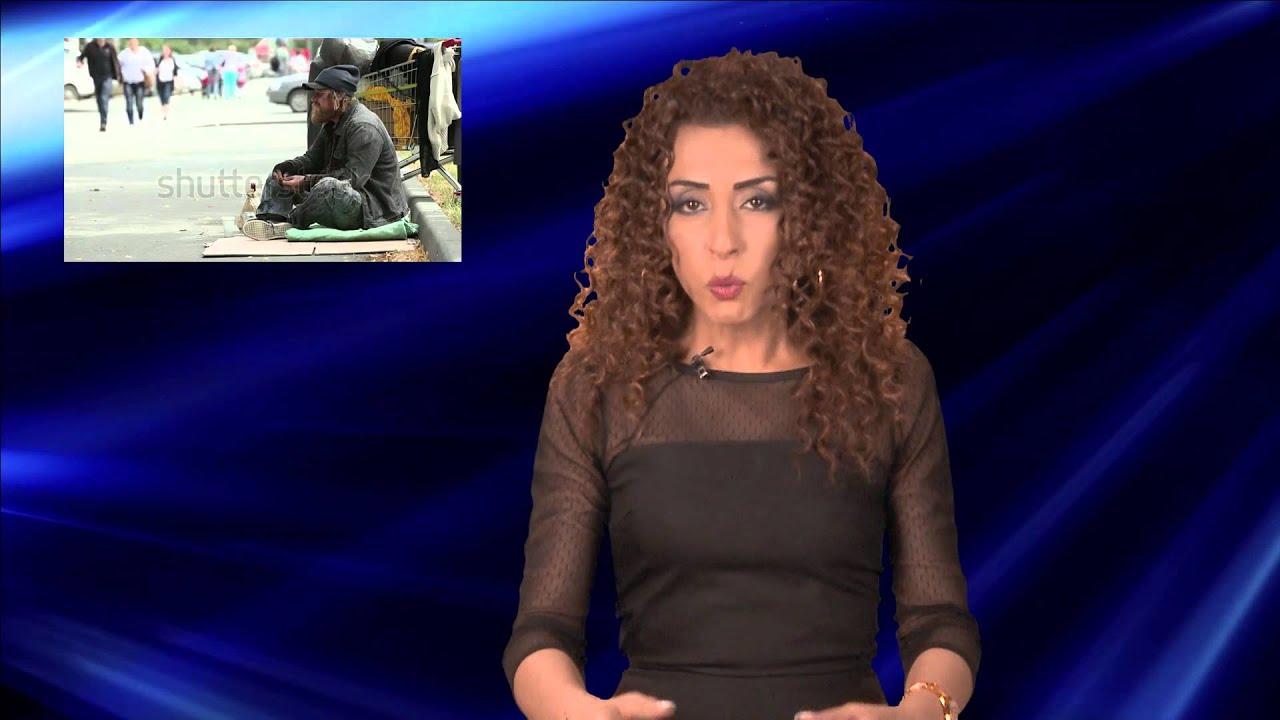 Kalem Bi Mhalo - Episode 25 - شو يللي ممكن يوعي ضمير نوابنا لينزلوا ينتخبوا رئيس؟