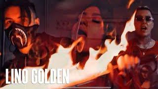 Смотреть клип Lino Golden - Maceta