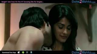 Pee Loon - Once Upon A Time in Mumbai - Emraan Hashmi Songs HD
