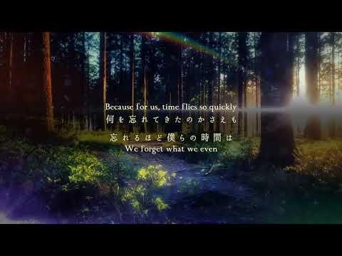 Hatsune Miku & Kagamine Rin - WAA!!!! (English subs) [Omoi]