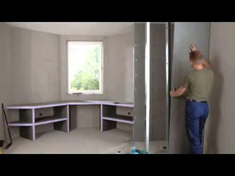 jafix montagevideo funnydog tv. Black Bedroom Furniture Sets. Home Design Ideas