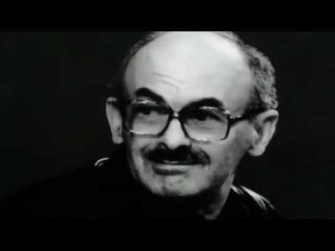 ДДТ Разговор на войне Старинная солдатская песня 7 симфония