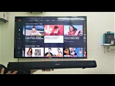 how-to-connect-bluetooth-speaker-&-soundbar-to-smart-tv