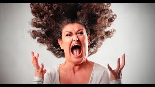 Screaming SONG LYRICS at SCAMMERS (PRANK CALLS)
