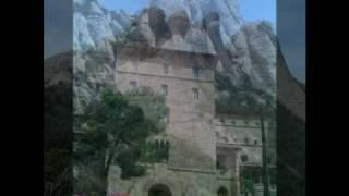 Montserrat 2009