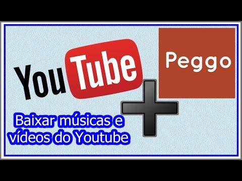 como-baixar-músicas-e-vídeos-do-youtube