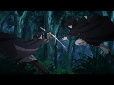 La Verdad Detrás de este HOMBRE! Boruto Naruto Next Generations
