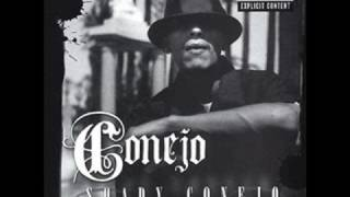Watch Conejo Killer From The West video