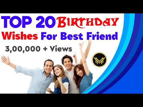 top-20-birthday-wishes-for-best-friend