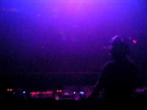 Produkt Live | David Guetta at Labour of Love | Guvernment Toronto