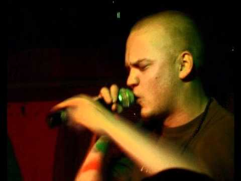 pyhimys-kuuna-paivana-lyrics-sami-siho