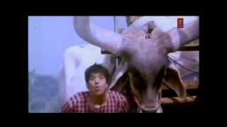 O Mere Pyare Bail [Full Song] | Aage Ki Soch | Dada Kondke