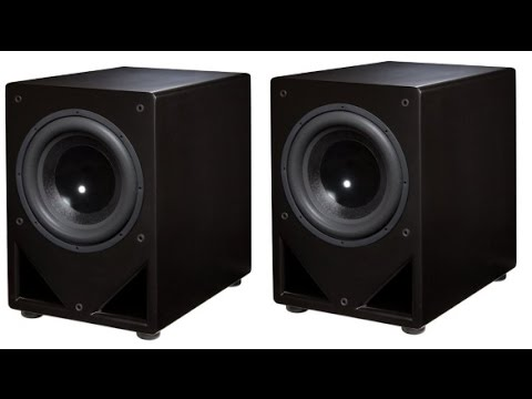 The Benefits Of Using Multiple Subwoofers for Home Theater