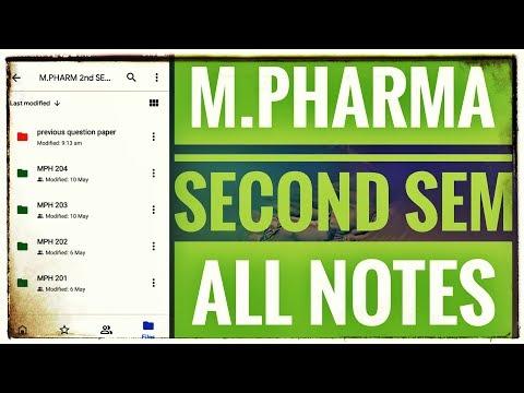 Download Raunak Sonwani MP3, MKV, MP4 - Youtube to MP3