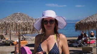видео Туры на Корфу