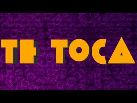 Fly Project  - Toca Toca  (con letra) ☺