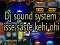 Electronic market delhi Exploring speakers mic || electronic accessories || Lajpat rai market