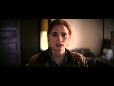 Interstellar - Make Him Stay Murph Scene 1080p HD