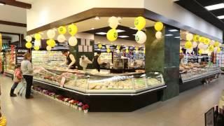 Sarıyer Market 50. Yıl Tanıtım Videosu