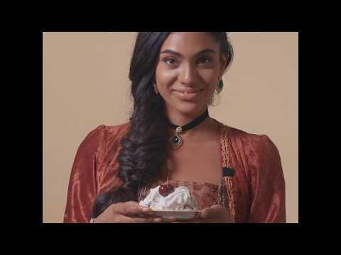 Shaun Frank - Bon Appétit feat. YA-LE! (Official Video) [Ultra Music] Mp3