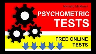 Download lagu PSYCHOMETRIC TEST Questions & Answers (PASS 100%!)