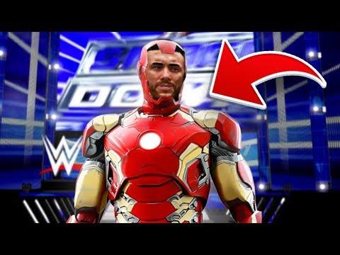 wwe-iron-man-match