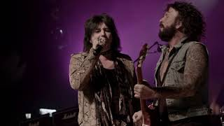 "L.A. Guns - ""No Mercy"" (Official Live Video - Milan, IT)"