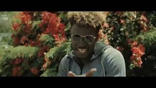 Vj Awax ft McBox & St Unit - Ziska Tard #1Freestyle1hDuMat (Run Hit)