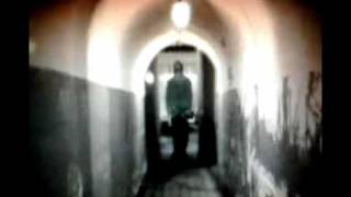 (Astru)Non Metuit Mortem - On The Depressing Corridors Of The Infinity.wmv