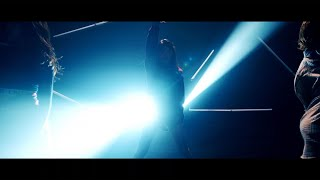 Chuning Candy 「STAND UP!!」 -MUSIC VIDEO-