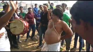 west bangla Nodia Palashipara das para Kartik lorai puja  please subscribe like share