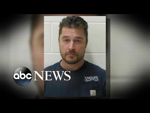 Ex-&39;Bachelor&39; star to be sentenced in deadly accident