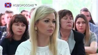 Научно-технические аспекты инновационного развития транспортного комплекса ДНР(, 2017-05-25T13:29:11.000Z)