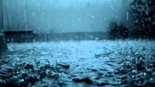 Yağmur Sesi  Biraz Dinleyin; İçiniz Rahatlasın HD]
