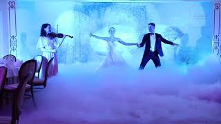 The Second Waltz - André Rieu  Pierwszy Taniec / Wedding Dance