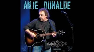 Anje Duhalde - Irtenbiderik ez zen