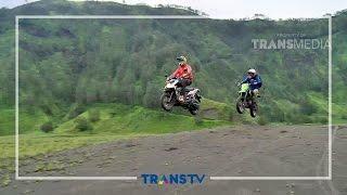 my trip my adventure   pesona gunung bromo 110616 part 66