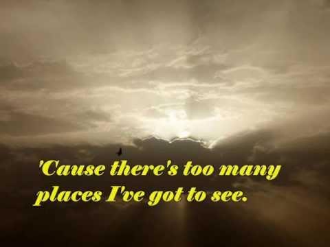 Lynyrd Skynyrd FREE BIRD + Lyrics - Full Version