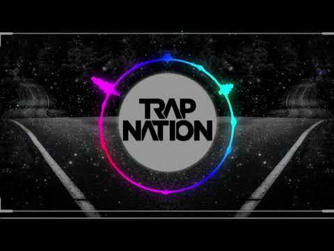 Aathi Kaththi   Cover By Inno Genga exported 0 [ Trap nation ]