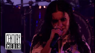 LACUNA COIL - Bad Things (LIVE FROM THE APOCALYPSE)
