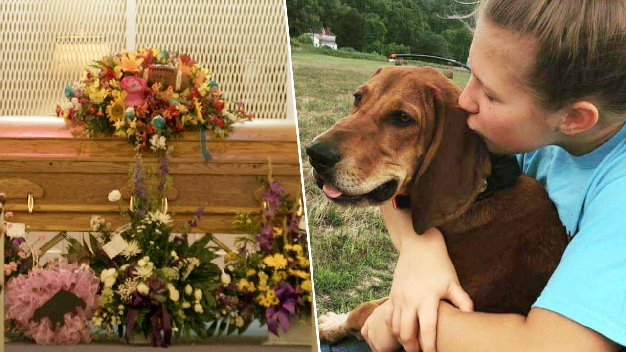 12-year-old-virginia-girl-is-buried-in-casket-with-her-dog