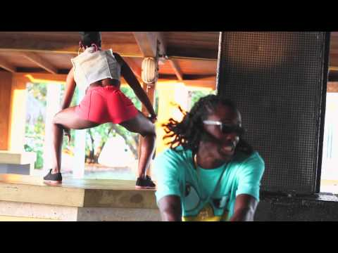Kylo & The Stylee Band Ft. PlanetVI -
