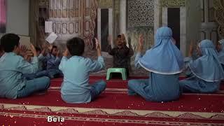 Video Belajar Al Qur'an Menyenangkan download MP3, 3GP, MP4, WEBM, AVI, FLV November 2018