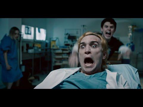 Vicious Fun - Official Trailer [HD] | A Shudder Original