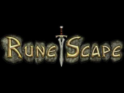 Norse Code - RuneScape Soundtrack