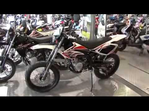 etcheverlepo concessionnaires motos et scooters bayonne 64 youtube. Black Bedroom Furniture Sets. Home Design Ideas